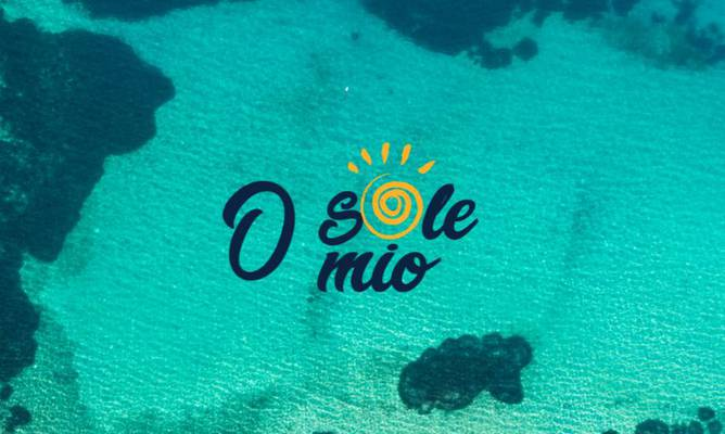 O sole mio Blau Hotels for Holidays