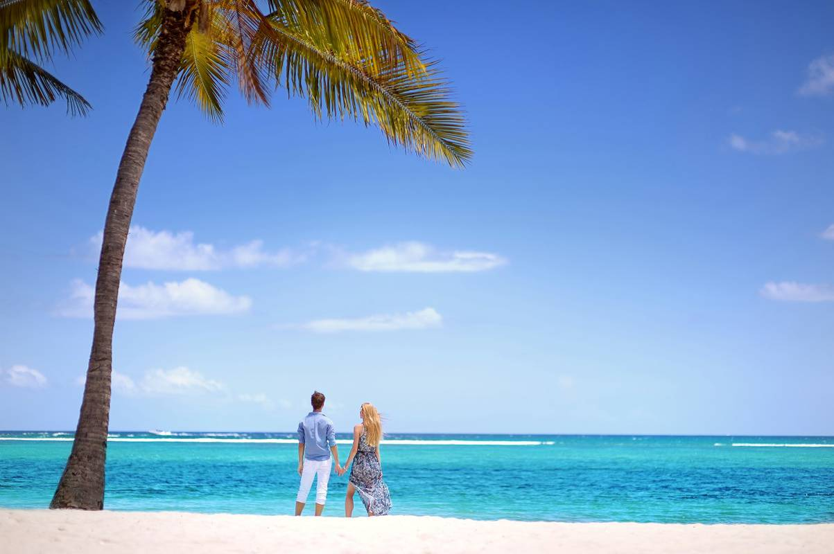 Varadero Blau Hotels for Holidays