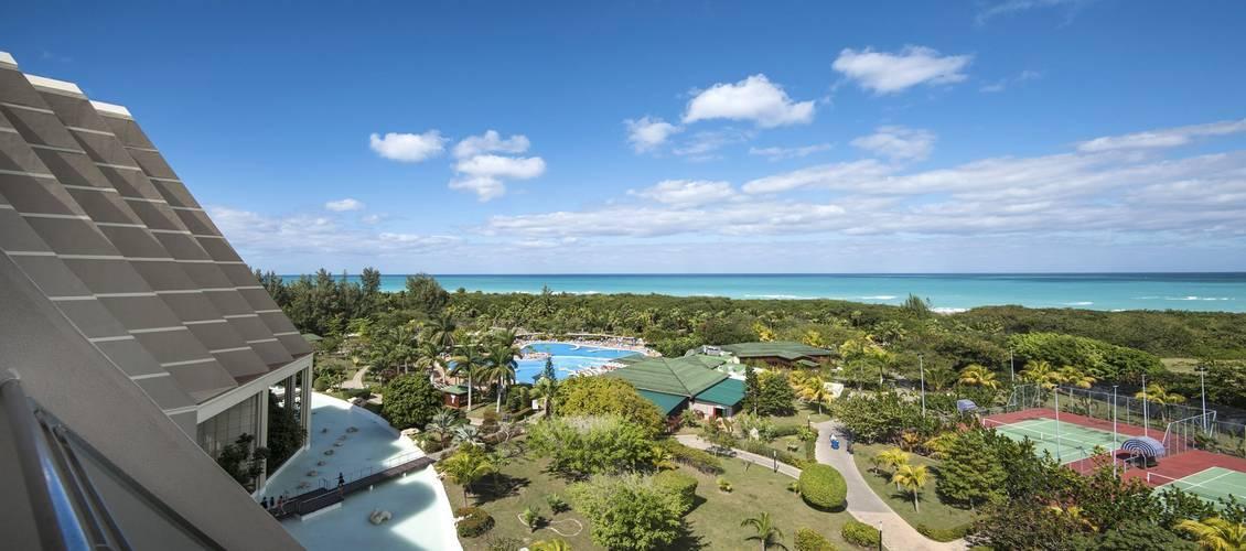 None Blau Varadero Hotel Playa Varadero