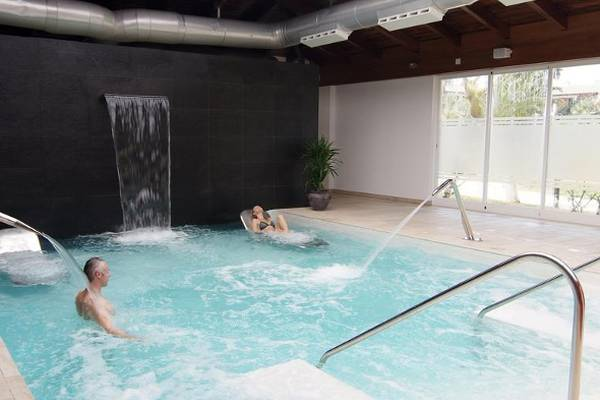 FREE SERVICES AND FACILITIES Blau Colonia Sant Jordi Resort & Spa Majorca