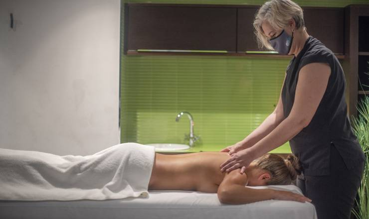 EXPERENCIAS 2 NOCHES con alojamiento: Relax, Wellness, Beauty, Deluxe & Romantic Experiences... Gran Hotel Las Caldas Wellness Clinic Asturies