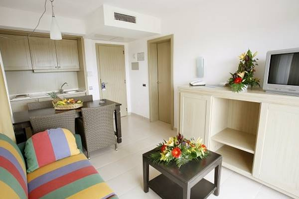 Blau Punta Reina Resort Mallorca Offizielle Webseite