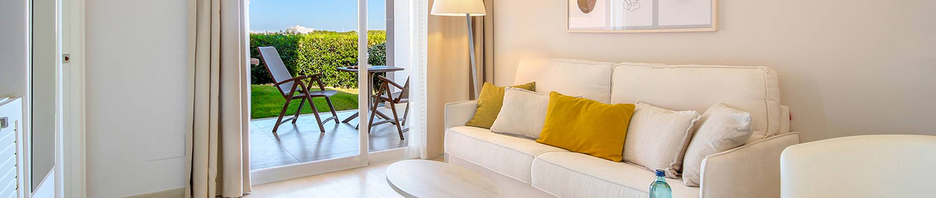 Blau hotels & resorts - Mallorca -