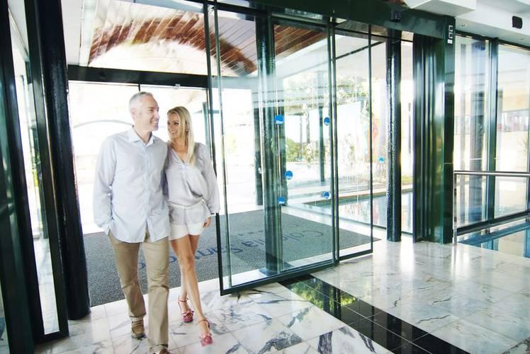 Hotel Blau Colonia Sant Jordi Resort & Spa Mallorca