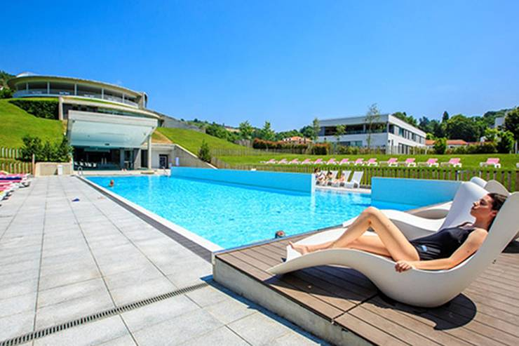 25% discount! Now more than ever Blau Hotels for Holidays