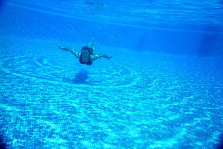 Blau Colonia Sant Jordi Resort & Spa Blau Colonia Sant Jordi Resort & Spa Mallorca