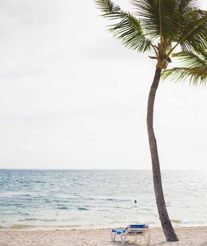 Cabeza de Toro Natura Park Beach Eco Resort & Spa Punta Cana