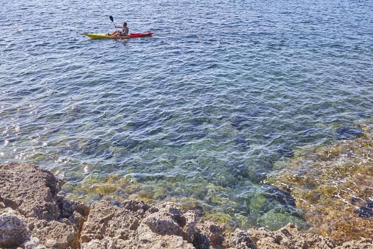 Porto Petro Blau Privilege PortoPetro Beach Resort & Spa Mallorca