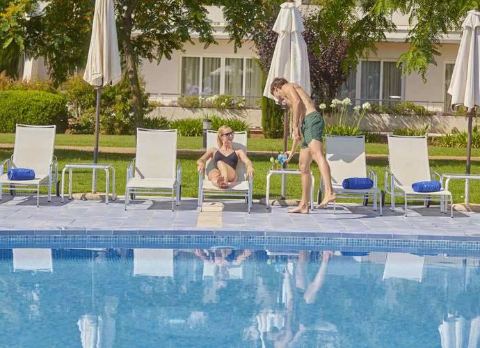 Blau Privilege PortoPetro Beach Resort & Spa
