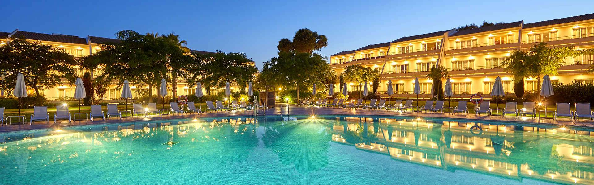 Majorca - Blau Hotels & Resorts