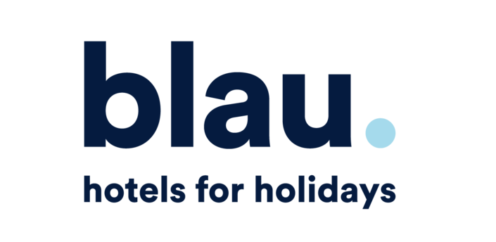 Blau Hotels for Holidays